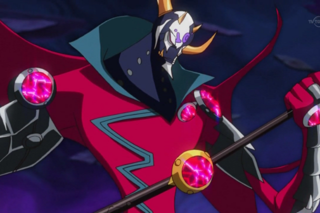 File:NumberC104UmbralHorrorMasquerade-JP-Anime-ZX-NC-2.png