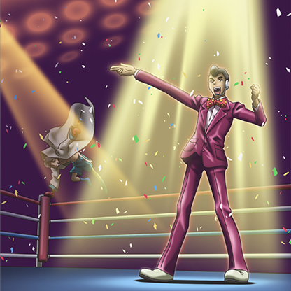 File:RingAnnouncer-OW.png