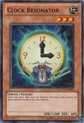 ClockResonator-EXVC-EN-C-UE
