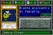 ClownZombie-DDM-IT-VG