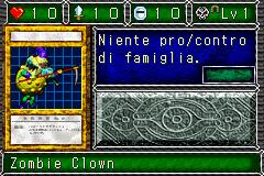 File:ClownZombie-DDM-IT-VG.png
