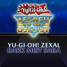 File:DarkMistSaga-LOD.png