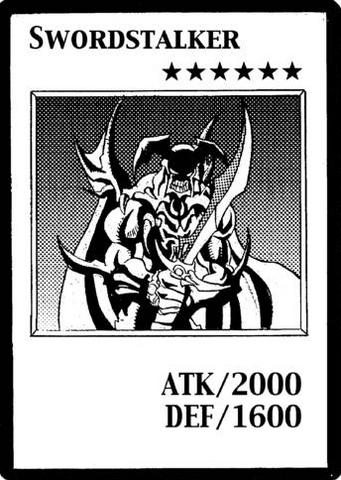 File:Swordstalker-EN-Manga-DM.png