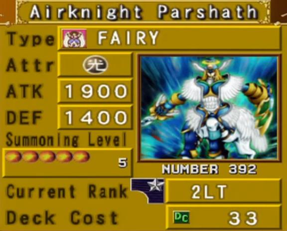 File:AirknightParshath-DOR-EN-VG.png