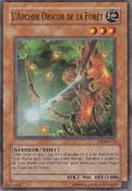 ArcaneArcheroftheForest-AST-FR-C-UE