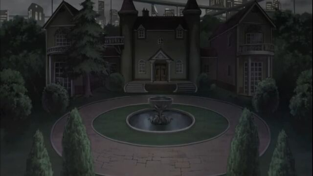 File:Cathy's mansion (anime).jpg