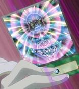 ChronomalyResonance-EN-Anime-ZX
