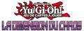 DOCS-LogoFR.png