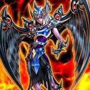 DarkValkyria-TF04-JP-VG