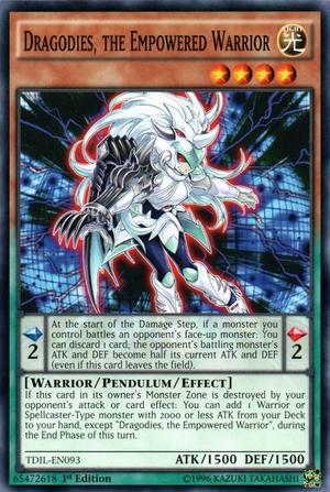 DragodiestheEmpoweredWarrior-TDIL-EN-C-1E
