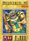 MountainWarrior-ROD-EN-VG-card
