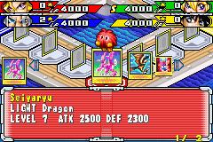 File:Seiyaryu-DBT-EN-VG.png
