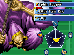 File:Spirit Reaper-WC09.png