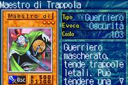 TrapMaster-ROD-IT-VG