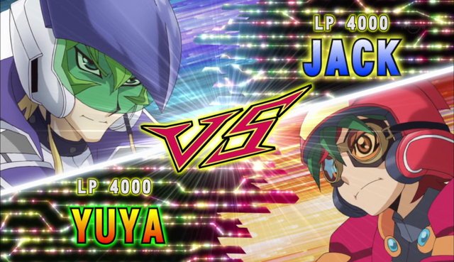 File:Yuya VS Jack (Final).png