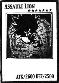 AssaultLion-EN-Manga-R