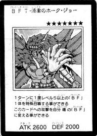 BlackwingTamerObsidianHawkJoe-JP-Manga-5D