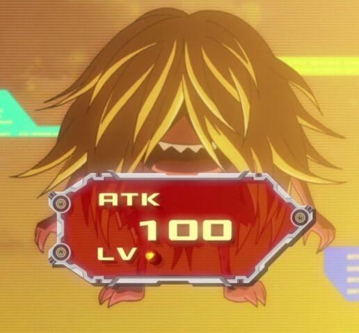 File:Darklon-JP-Anime-ZX-NC.jpg