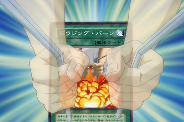 File:DowsingBurn-JP-Anime-GX-NC.png