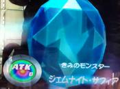GemKnightSapphire-DT-JP-VG-NC-Crystal