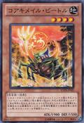 KoakiMeiruBeetle-EXP3-JP-C