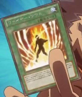 File:SoulofFire-JP-Anime-ZX.jpg