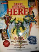 YSD-Poster-EN