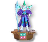 File:GiltiatheDKnight-CM-FIGURE.png