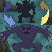 MonsterReplace-OW