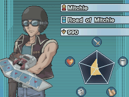File:Mitchie-WC10.png