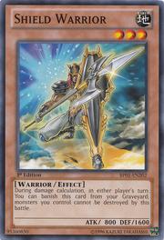 ShieldWarrior-BP01-EN-C-1E