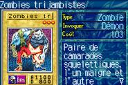 ThreeLeggedZombies-ROD-FR-VG