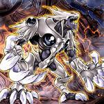 AlienWarrior-TF04-JP-VG