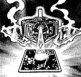 ChosenOne-JP-Manga-DM-CA