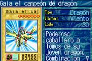 GaiatheDragonChampion-ROD-SP-VG