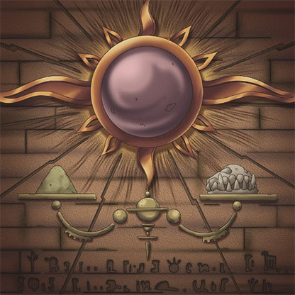 File:SunScale-OW.png