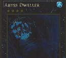 Abyss Dweller