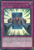 CounterGate-MVP1-PT-UR-1E