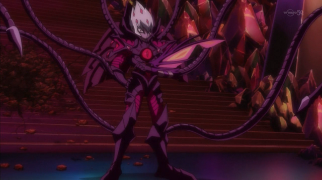 File:DonThousandsThrone-JP-Anime-ZX-NC-2.png