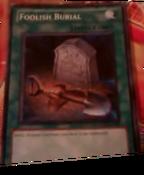 FoolishBurial-SDDL-EN-C-UE