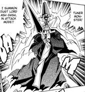 GashtheDustLord-EN-Manga-5D-NC