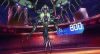 GeiraGuiletheCubicKing-JP-Anime-MOV3-NC