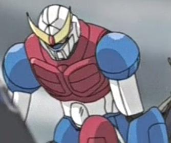 File:RobotToken-JP-Anime-DM-NC.png