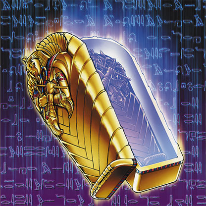 File:TheSecondSarcophagus-OW.png