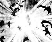 SelfDestruct-JP-Manga-GX-CA
