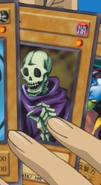 SkullServant-JP-Anime-5D