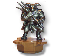 File:BattleSteer2-CM-FIGURE.png