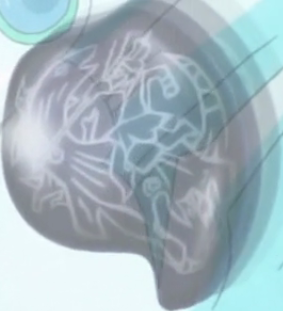 File:CabreraStone-JP-Anime-ZX-NC.png