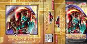 PowerBrawlers-Booster-TF06