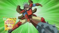 TodorokitheEarthboltStar-JP-Anime-AV-NC